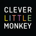Clever Little Monkey