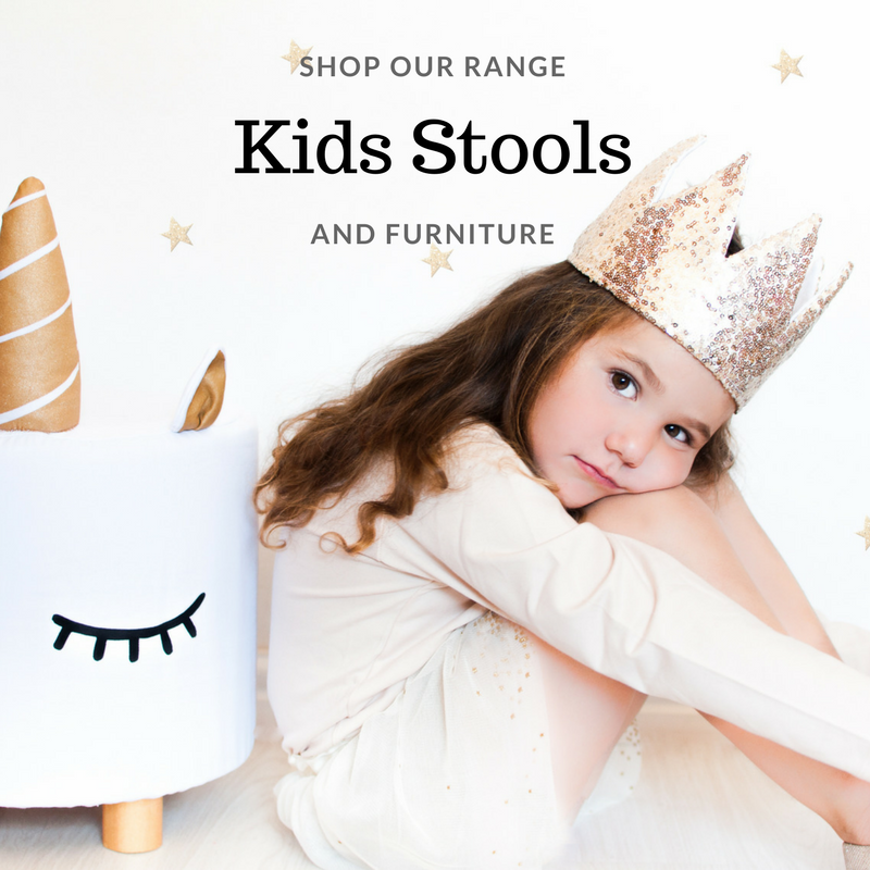 Fox Moon Kids Decor Furniture Toys Baby Gifts Online South