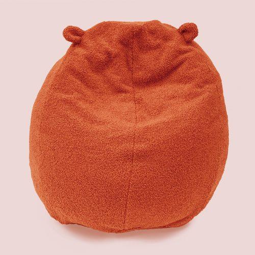 Fox & Moon - Bear Bean Bag