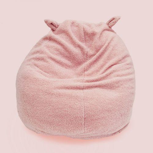 Fox & Moon - Kitty Bean Bag