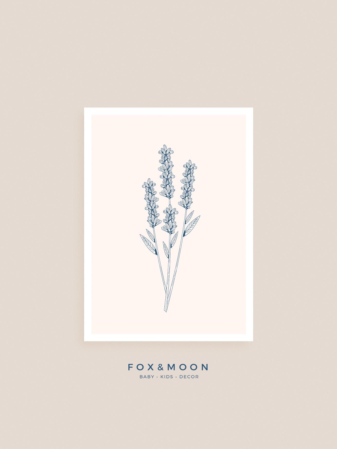Flower Print 3