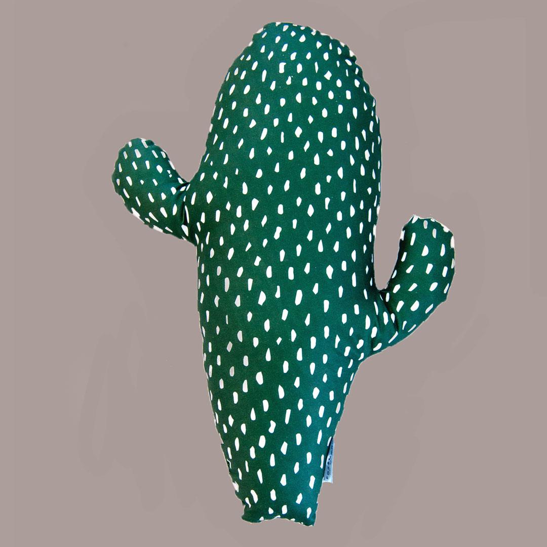 Green Cactus - XL