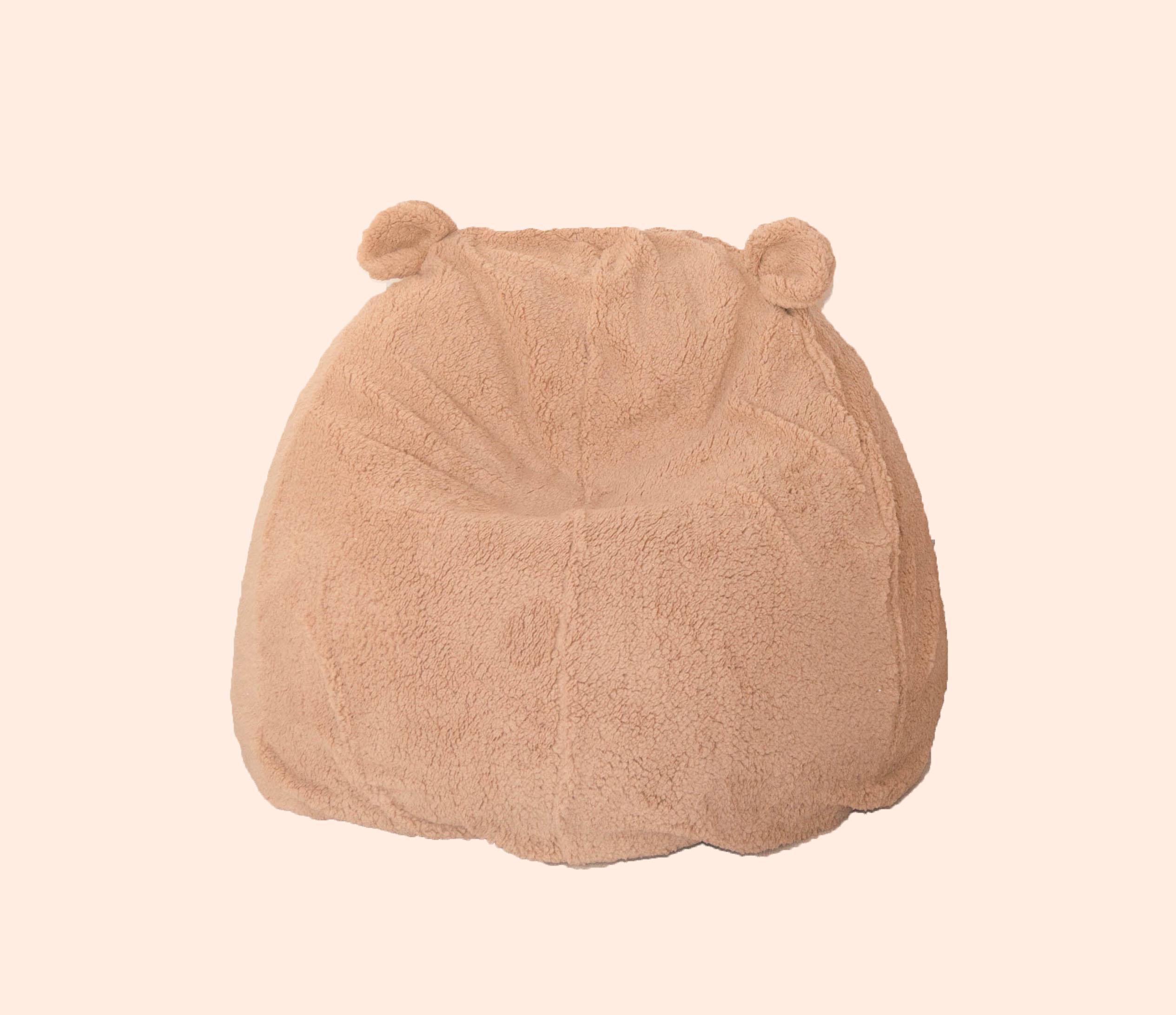 X-Large Bear Bean Bag